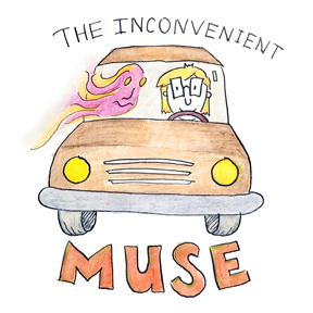 The Inconvenient Muse